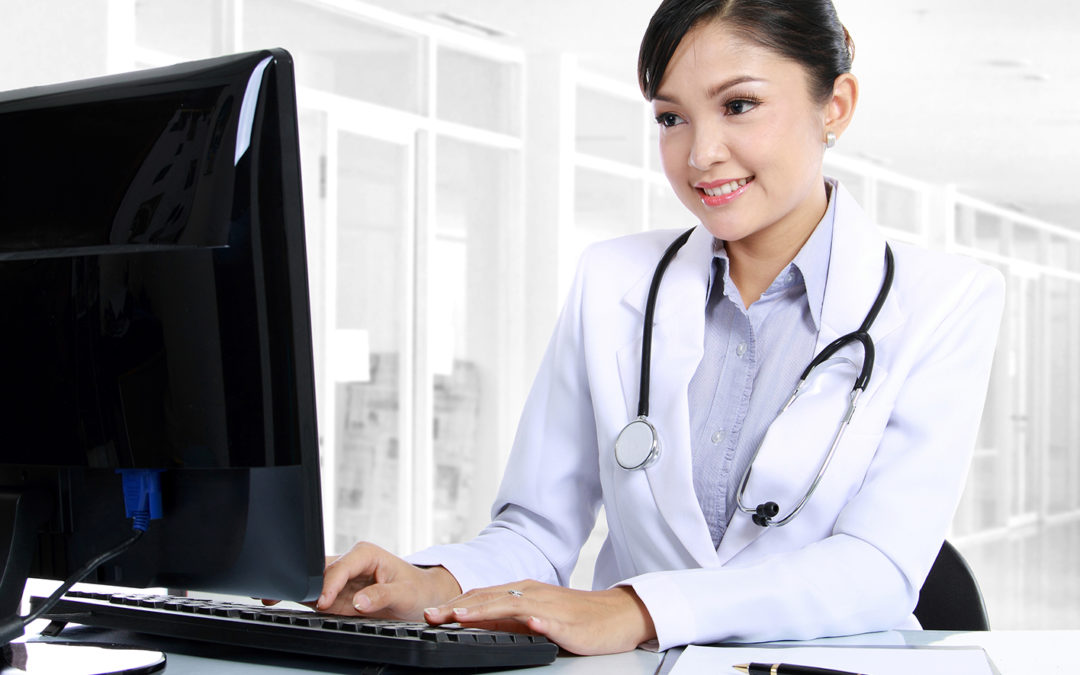 Critical Steps for Efficient Provider Credentialing and Enrollment